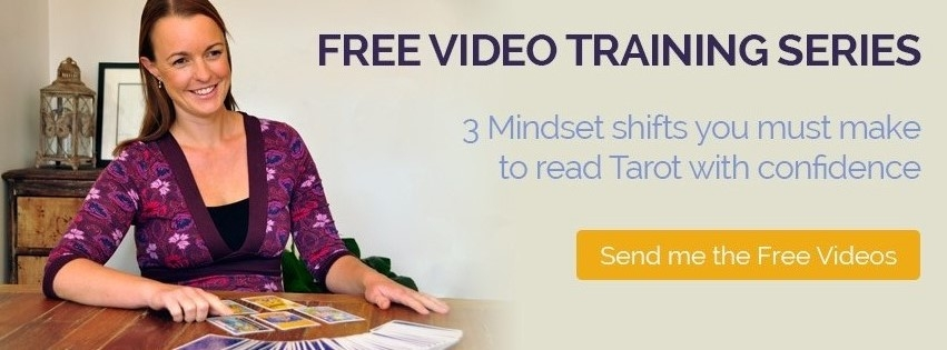 Get a free video training series