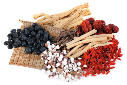 Traditional Chinese Medicine has been used for thousands of years.