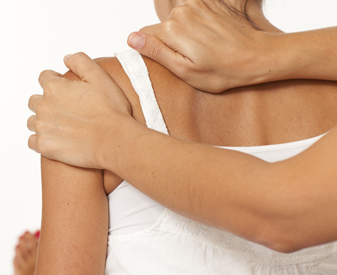 Osteopathy or Osteopathic Medicine is an holistic system which focuses on preventing injury and illness.